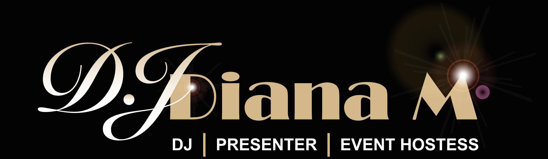DJ Diana M